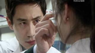 Video 더 가까이(브레인OST) -김연우- MP3, 3GP, MP4, WEBM, AVI, FLV September 2018