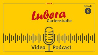 Gartenstudio Podcast #5: Himbeeren pflanzen - die Dos and Dont