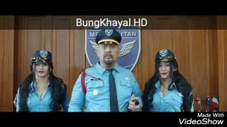 Nonton  Full Movie  Security Ugal Ugalan Md Pictures Film Subtitle Indonesia Streaming Movie Download