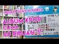 Download Lagu [TIPS] BELI ALBUM KPOP CUMA 60 RIBUAN ?! [KPOP SECRET SPOT IN SEOUL] Mp3 Free