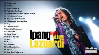 Video IPANG ( BIP ) - FULL ALBUM (KING OF SOUNDTRACK) INDONESIA MP3, 3GP, MP4, WEBM, AVI, FLV Oktober 2018