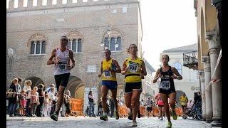 Mezza Maratona di Treviso