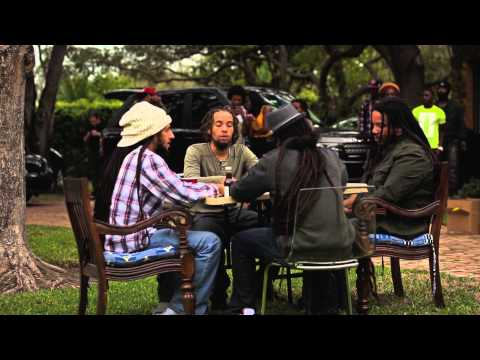 Comfortable - Ghetto Youths International Presents Set Up Shop Vol. 1, AVAILABLE on iTunes. http://bit.ly/XYuRLE Featuring: Julian Marley, Stephen Marley, Wayne Marshall...