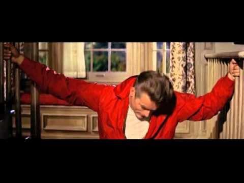 James Dean: (Masters) Part 4