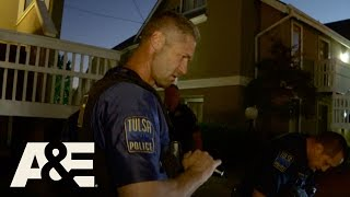 Nonton Live PD: Gang Member Shot (Episode 2) | A&E Film Subtitle Indonesia Streaming Movie Download