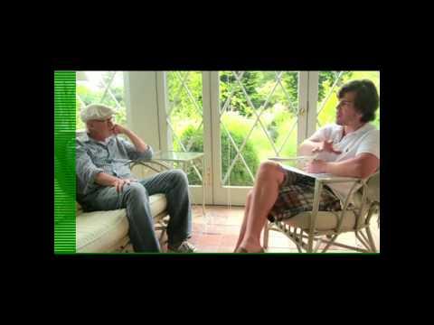 Steven Spielberg - Dyslexia Interview