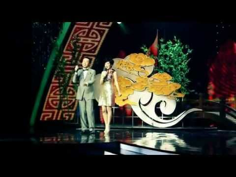 HKT M The Five biểu diễn tại Trung Quốc YouTube