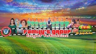 Video Live Familys group edisi batu gede bojong gede minggu 11 November 2018.siang MP3, 3GP, MP4, WEBM, AVI, FLV Februari 2019