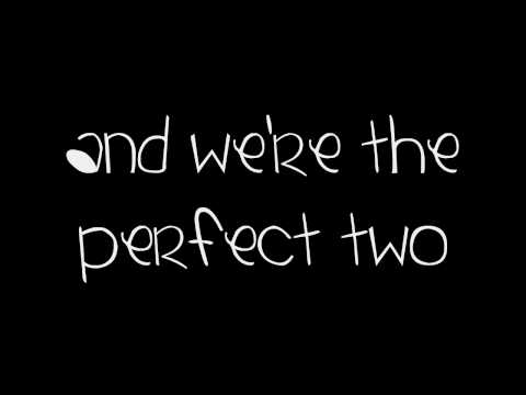 Perfect Two – Now Available on ITunes!