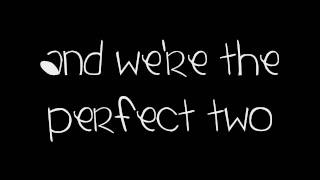 Video Perfect Two - Now Available on ITunes! MP3, 3GP, MP4, WEBM, AVI, FLV Agustus 2018