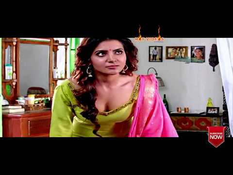 Actress Samantha Hot Video | Samantha