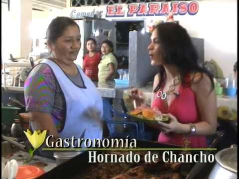 , title : 'Macara, mi Tierra Linda, Macará Tierra Querida *** Loja - Ecuador***'