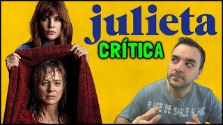 Nonton JULIETA (2016) - Crítica Film Subtitle Indonesia Streaming Movie Download