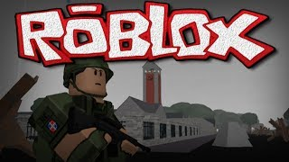 best game on robloxBe sure to leave a like if you enjoyed this Roblox video!----------------Game: Call of Roblox----------------