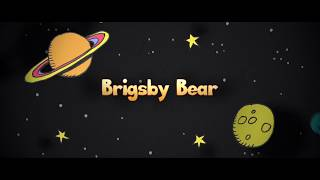 Nonton Brigsby Bear (2017) Official Trailer Film Subtitle Indonesia Streaming Movie Download