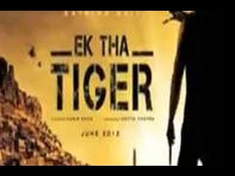 Ek Tha Tiger director talks about Salman Khan
