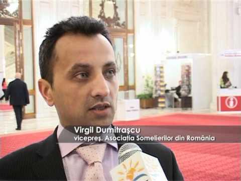 Travel Mix intră în casele românilor