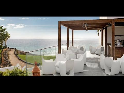 Hotel Fuerteventura Princess****