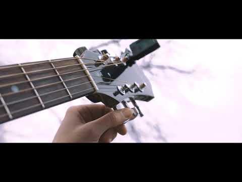 Youtube Video -lVh7XB7MSs