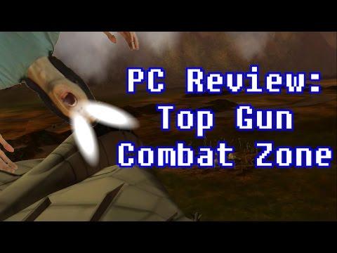 top gun combat zones pc download full