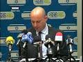 ערוץ הכנסת - נפתלי בנט: חוק ההסדרה הוא חוק נורמליזציה כממשלת ימין נבצע זאת, 7.11.16