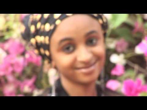 Mr Bangees - Shahuda Official video (Engausa Album Hausa Song)