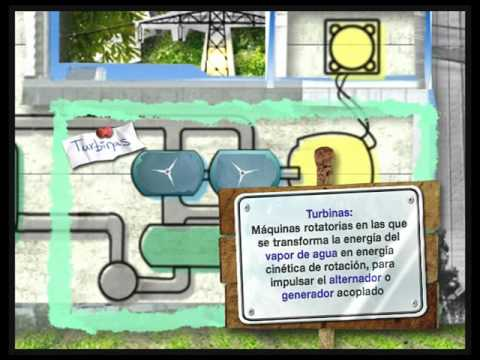 MANIFESTAÇÃO CONTRA CENTRAL NUCLEAR DE ALMARAZ