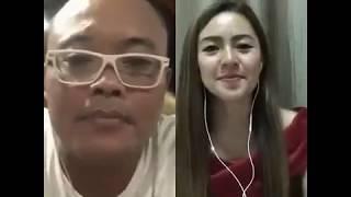 Video Kang Suley nyanyi dengan penuh perasaan!! Teringat kisah lalu!! MP3, 3GP, MP4, WEBM, AVI, FLV Agustus 2019