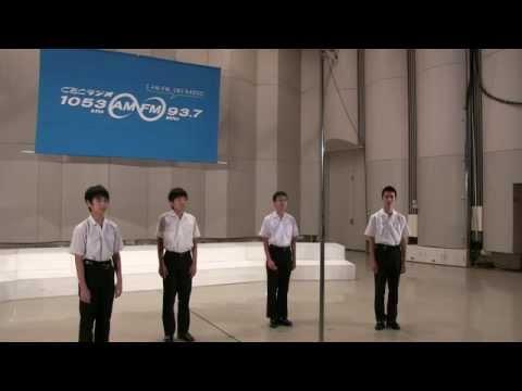 20150919 47 名古屋市立神沢中学校(A)