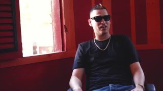 Jamsha – StarvingArtistsTV (Entrevista) (2016) videos