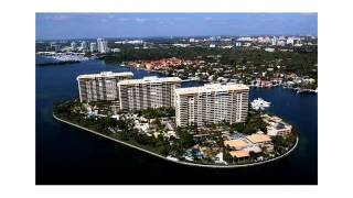 http://carltoninternational.co/properties/?p=342991059 Great two bedroom unit priced to sell at grove isle. enjoy island living with ...