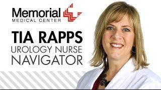 Urology Nurses Week 2017