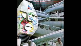 Video The Alan Parsons Project- I Robot (full album) MP3, 3GP, MP4, WEBM, AVI, FLV Oktober 2018