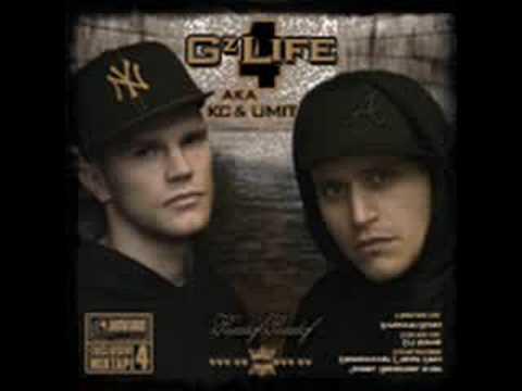 illVibe Allstars - illViBE Rec. Exclusive Mixtape#3 Willkommen In Hannover Stadt