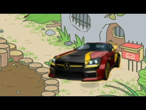 Funny pics - FUNNY MEMES AND PICS RELATED TO ASPHALT 8 PART 24
