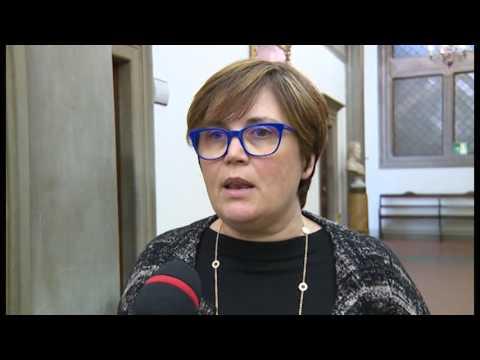 """Etruria, Maurizi (Pd): """"direzione Banca Unica rimanga ad Arezzo"""""""