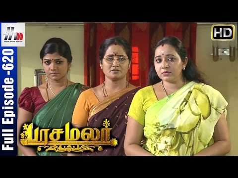 Video Pasamalar Tamil Serial | Episode 620 | Pasamalar Full Episode | Home Movie Makers download in MP3, 3GP, MP4, WEBM, AVI, FLV January 2017