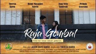 Video Raja Gombal -Film pendek MP3, 3GP, MP4, WEBM, AVI, FLV November 2018