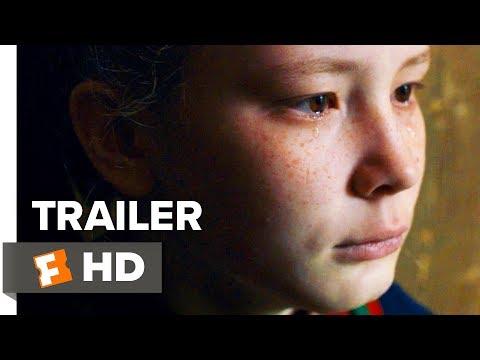 Sami Blood Trailer #1 (2017)  | Movieclips Indie