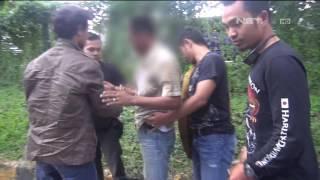 Video Mencekam!!! Penangkapan Kurir Narkoba Pembawa 1 Ton Ganja - 86 MP3, 3GP, MP4, WEBM, AVI, FLV Oktober 2018