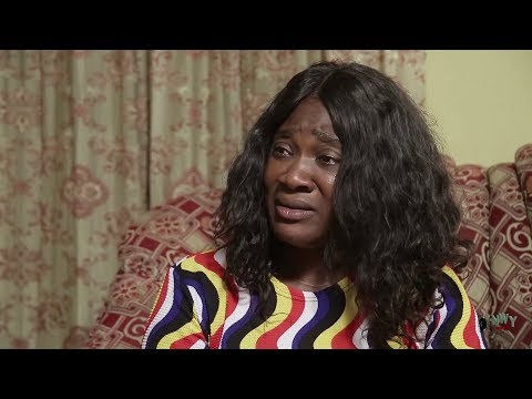MOST PAINFUL LOVE SEASON 1&2 - Mercy Johnson 2019 Latest Nigerian Nollywood Movie Full HD