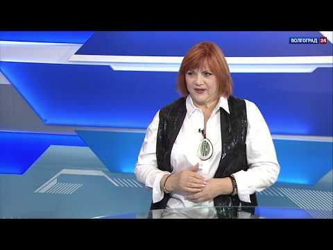 """Наталья Бутусова, участница проекта """"Голос 60+"""""""