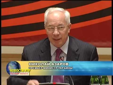 Новости кировская область губернатор
