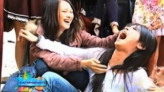 Nonton Jkt48 Missions   Ep 05  Full Segment    Trans7  13 07 21  Film Subtitle Indonesia Streaming Movie Download