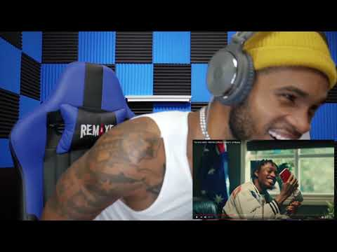 The Kid LAROI - WRONG (Official Video) ft. Lil Mosey | REACTION