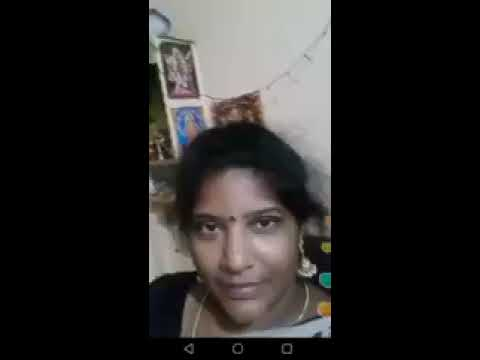 Video Kannada aunty video call download in MP3, 3GP, MP4, WEBM, AVI, FLV January 2017
