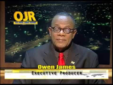 BOJ sells over US$40M into FX Market - Owen James Report - July 10, 2014