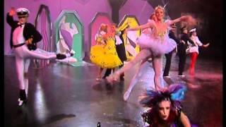 Ricchie E Poveri Voulez Vous Dance retronew