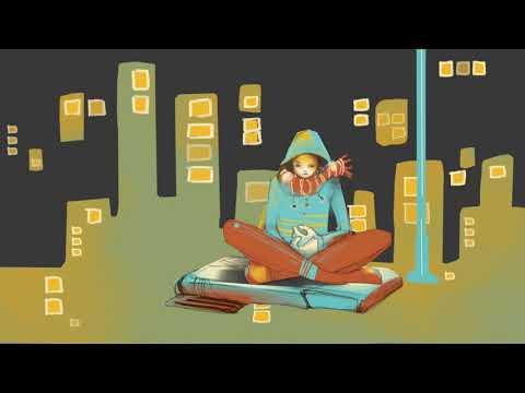 Alpha House Society - Animated Video