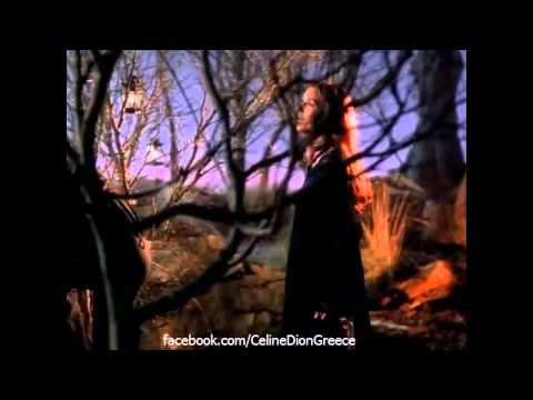 Celine Dion – Live For The One I Love [HD 720p]